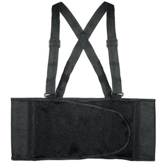 Bucket Boss 56001 Back Support Belt-Extra Large case by Bucket Boss