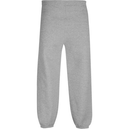 Hanes Boys EcoSmart Fleece Sweatpant