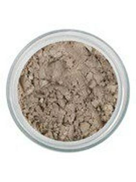 larenim brows just browzen blonde powder, brown, 1 gram