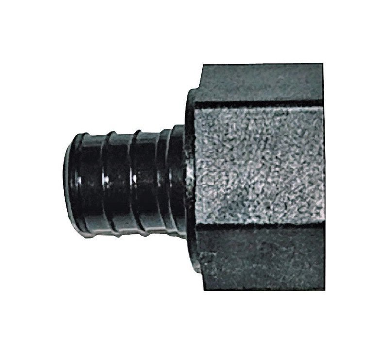 """Steel Grip DR60650 Quick Grip Bar Clamp Steel, 6"""" X 1.5"""" by Ace Trading - General Tech Int"""