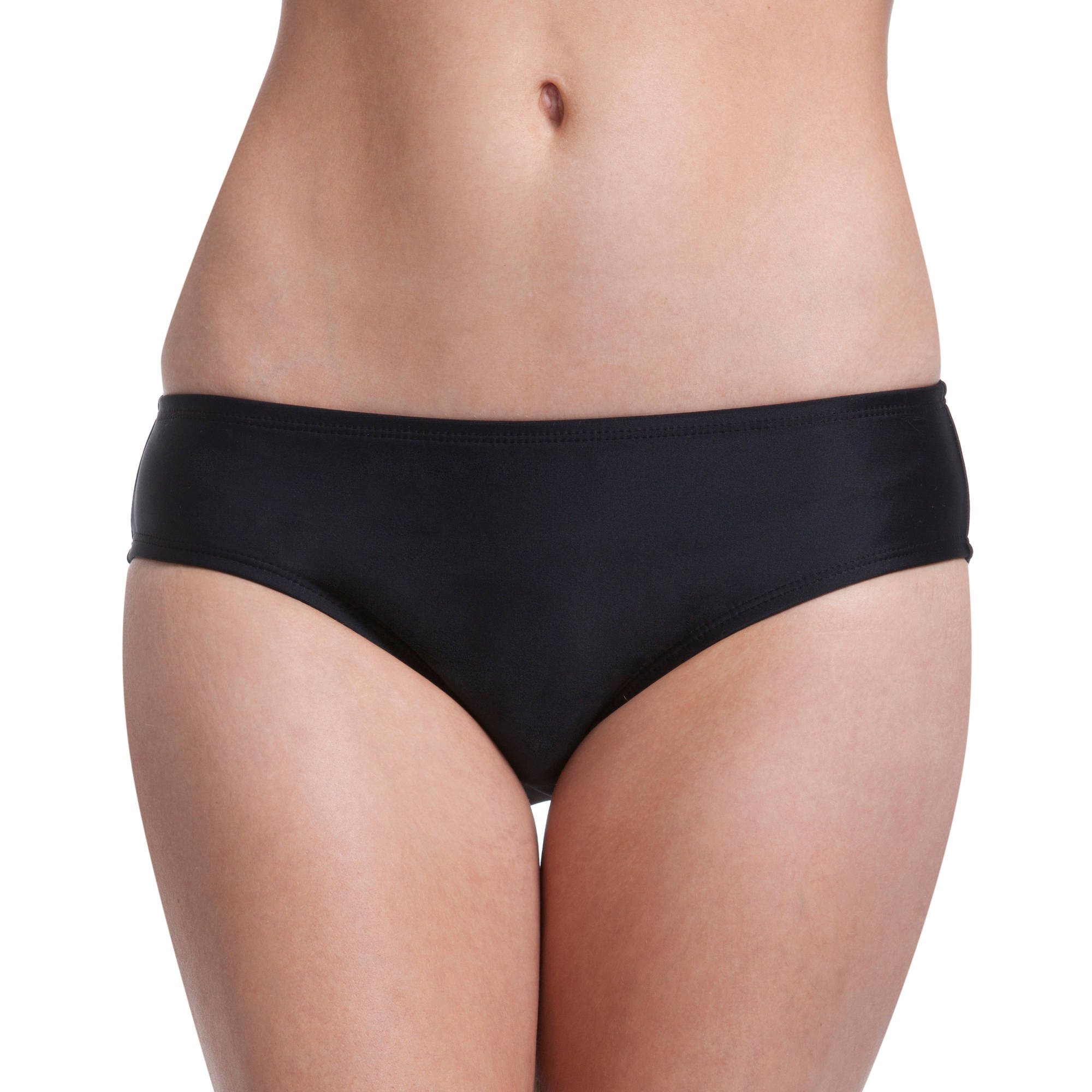 Catalina Women's Scoop Bikini Bottom