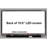 ASUS R510C R510CA SERIES ReplacementLaptop LED Screen. Same Day Shipping. 2 Year Warranty.