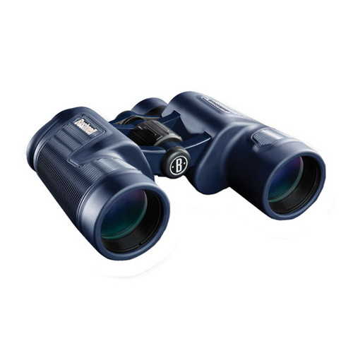 Bushnell 134218 H2O Black Porro Prism Binoculars by Bushnell Outdoor Products