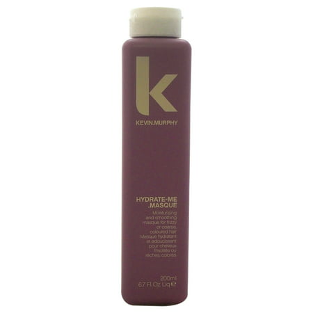 Kevin Murphy Hydrate Me Masque  6 7 Oz