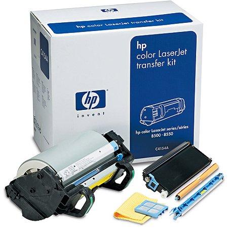 Genuine HP C4154A Transfer Kit