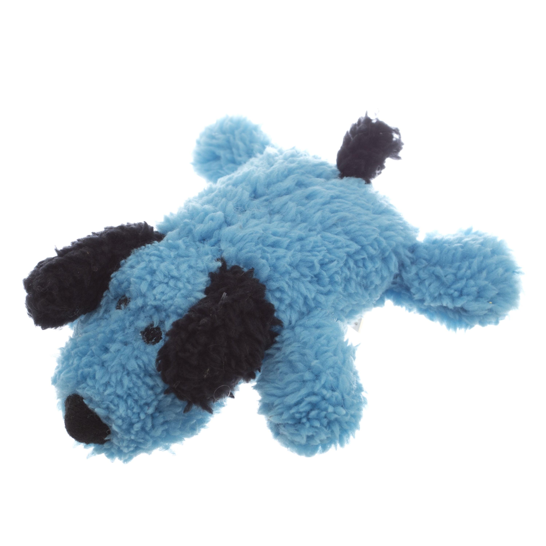 Dandee Dog Toy Goldenacresdogs