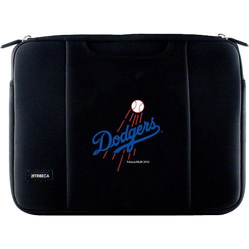 "Tribeca Los Angeles Dodgers 13""/14"" Brea"