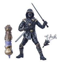 Marvel Legends Series Avengers: Endgame Ronin Collectible Figure