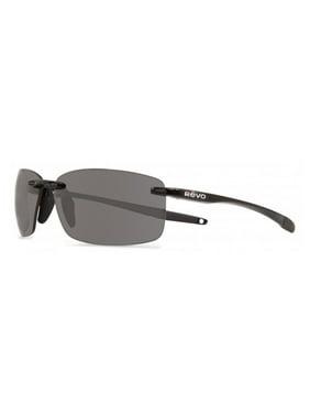 30e07acd5f Product Image Revo Descend E RE 4060GF 01 ST Polarized Mirrored Lens  Sunglasses