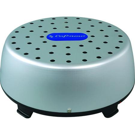 Caframo 9406CAABX Stor-Dry 120V Air Circulator