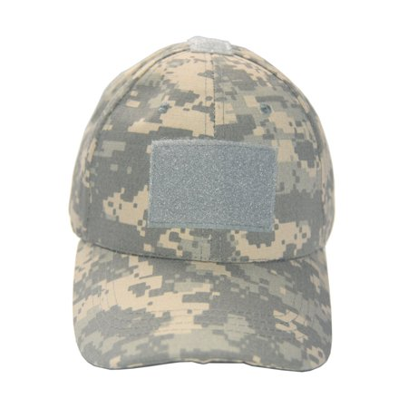 Tactical Cap To Send Military Cap Stickers Adjustable Operation Cap Hunting - image 5 of 5