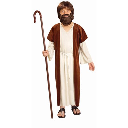 CH-BIBLICAL TIMES-JESUS-S