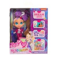 JoJo Loves Hairdorables D.R.E.A.M. Limited Edition Doll