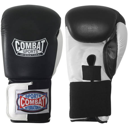 Sparring Boxing Gloves - Combat Sports Boxing Sparring Gloves