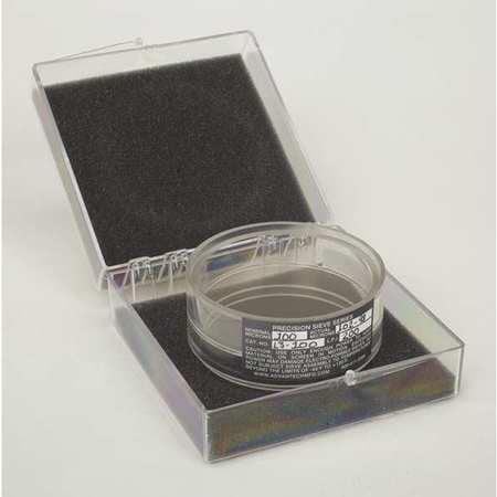 Advantech L3-M40 Testing Sieve,Acrylic,40 micron G1652990