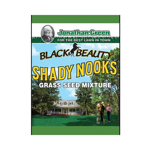 Jonathan Green & Sons 11955 LB Shady Nooks Seed