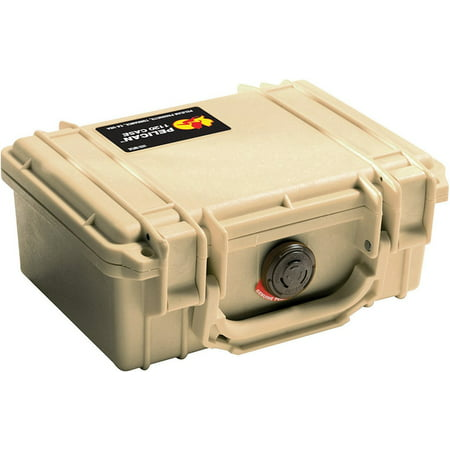 1120 Foam - 1120 Case With Foam (Desert Tan), Tan Each 1120 Black Update Orange without Case With Beige OD Nf InWx3916 Watertight Camera InLx6916 InD 818 No Hard 1170 1 with.., By Pelican