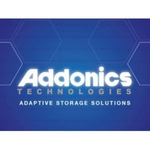 Addonics PU25EU3 Pocket Udd25 With Esata And Ext Usb 3.0