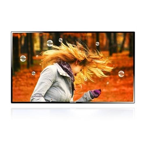 Samsung DE55C 55