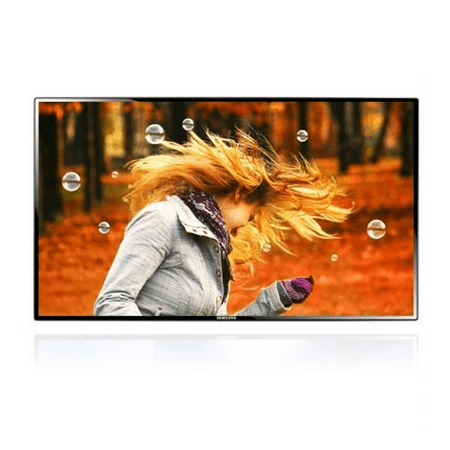 "Samsung DE55C 55"" LFD DE Series 1080p Smart Signage LED L..."