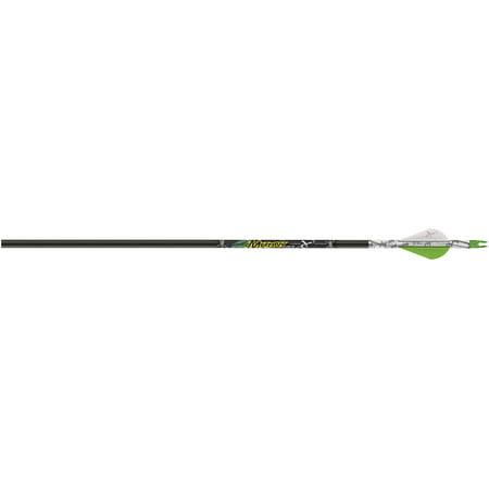 Carbon Express Mutiny 55-70 lb Draw Arrow, 30