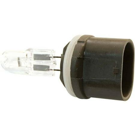 Halogen Lamp Parts - MTD 925-1658 Halogen Lamp 12V-27W