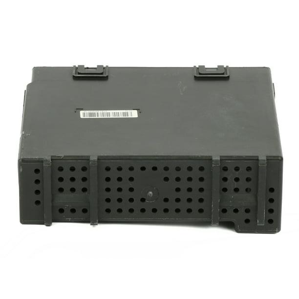 2013-2015 buick cadillac chevrolet gmc satellite radio receiver module  13592804 - refurbished - walmart.com - walmart.com  walmart.com