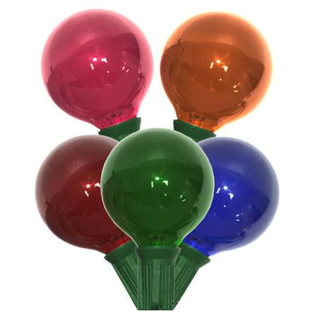 Sival 50252 15 Light Green Wire G50 Multi Color