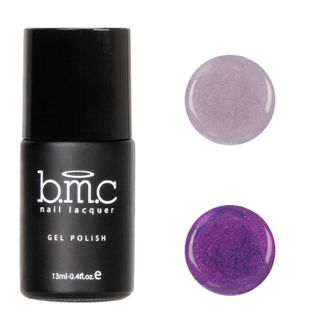Bmc Thermal Effect Color Changing Nail Lacquer Gel Polish Sedona Collection Walmart Com