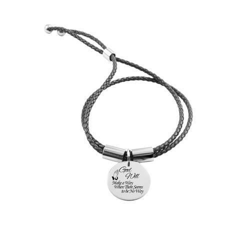 Malya bracelet