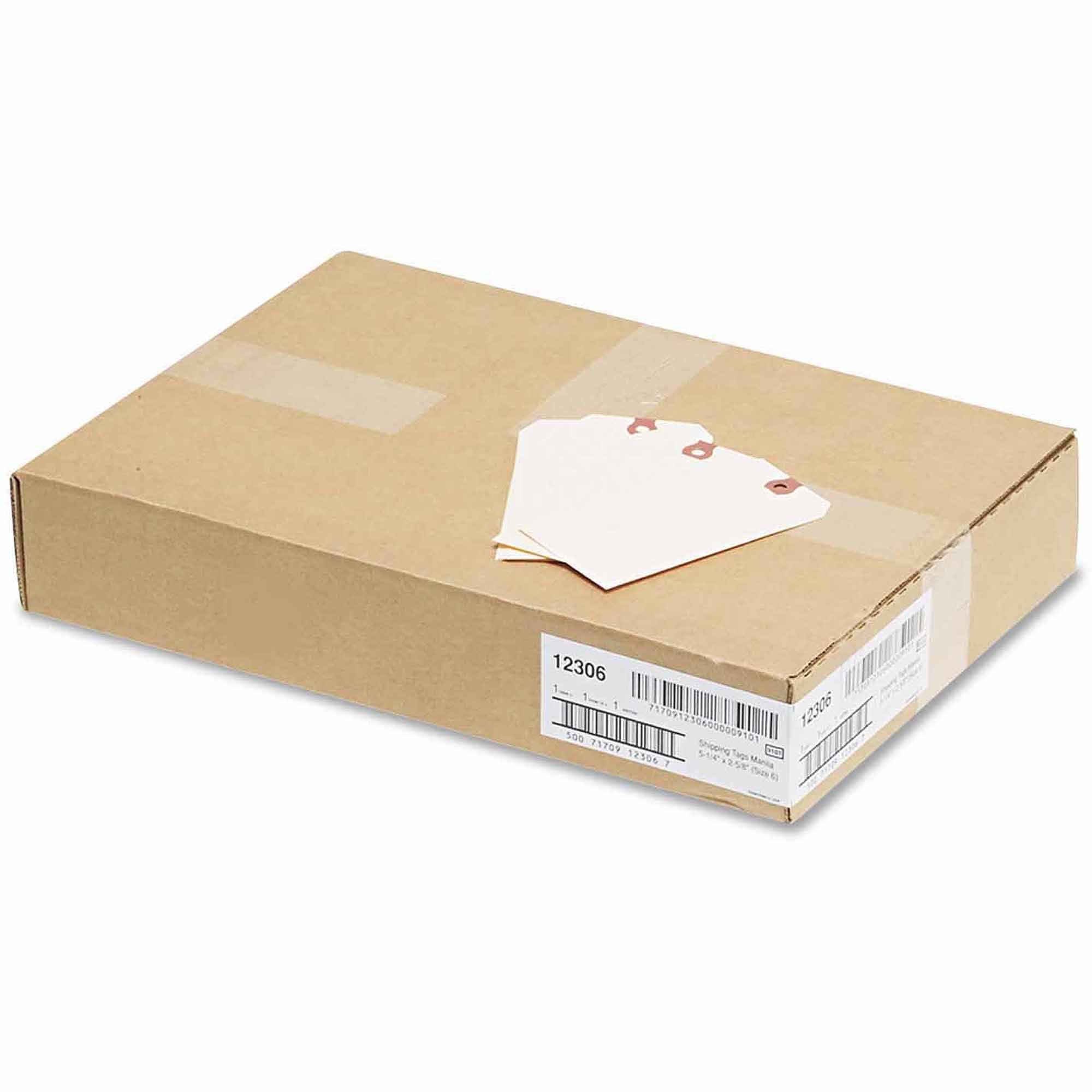 Laser printer permanent labels unv80106 for Universal laser printer labels template