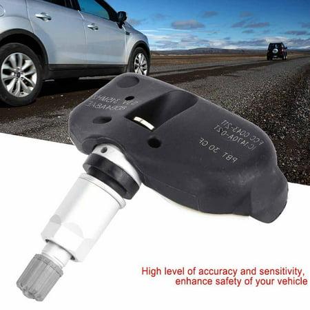 High Sensitive For Honda Pilot Acura TPMS Tire Pressure Monitor System Sensor