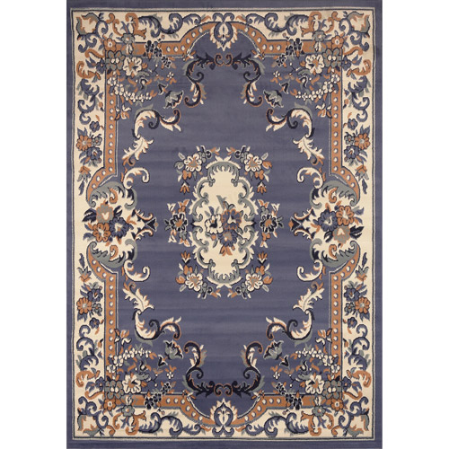Home Dynamix Premium Collection 7083-102 Area Rug