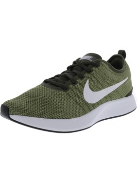 c2d5eaaf95e Boys Sneakers   Athletic - Walmart.com