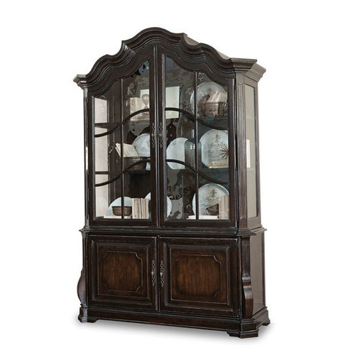 Astoria Grand China Cabinet by