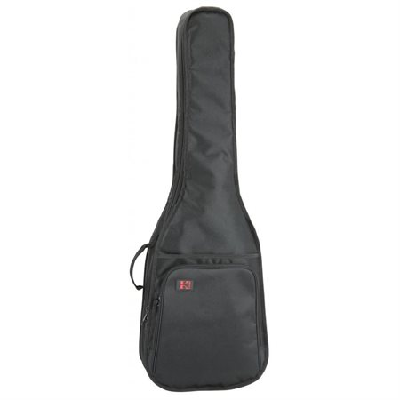 Kaces GigPak Electric Guitar Bag, KQE-107 by Kaces