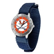 Virginia Tailgater Watch
