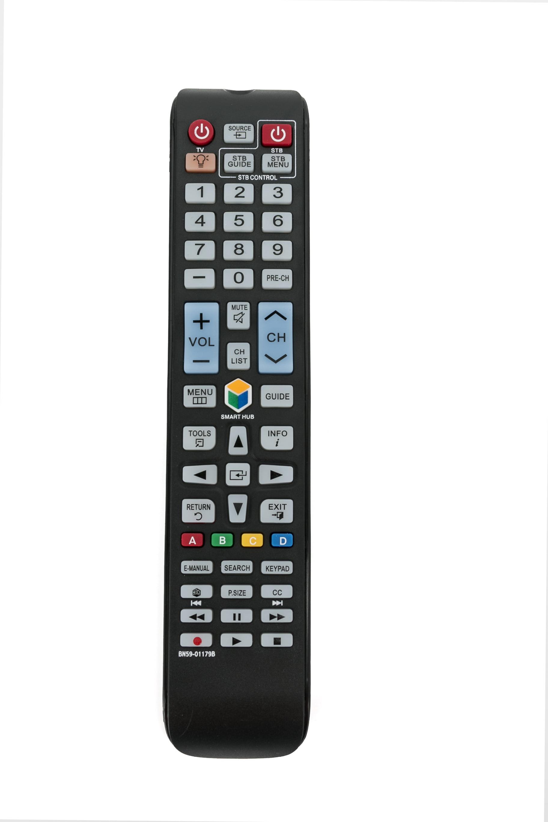 SAMSUNG UN60H7150AF LED TV DRIVER DOWNLOAD