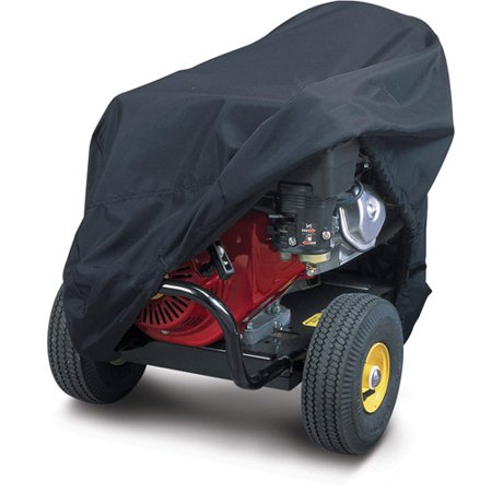 Classic Accessories Pressure Washer Storage Cover