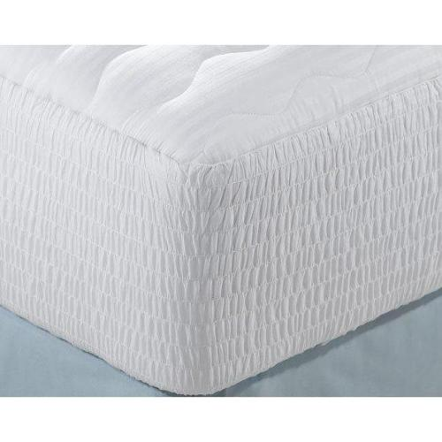Simmons Beautyrest Beautyrest Luxury Mattress Pad by Overstock