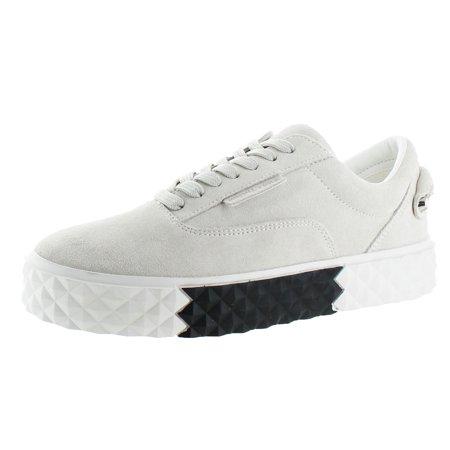 Kendall + Kylie Reign Women's Platform Sneaker Shoes