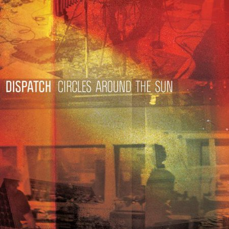 Circles Around the Sun - Circle The Sun
