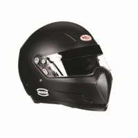 Bell Vador SA2015 Racing Helmet