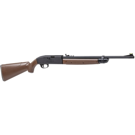 Crosman 2100 Classic 177 Caliber Air Rifle, 2100B