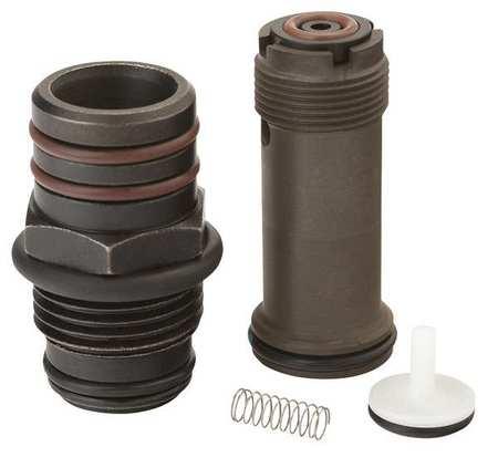 Hanheld Spray Gun Repair Kit GRACO 16P151