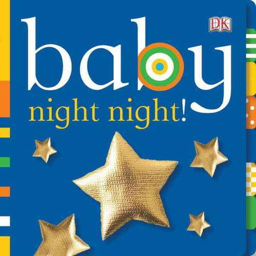 Baby Night-night!