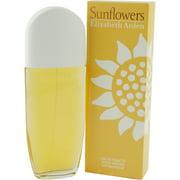 Elizabeth Arden 3947341 Sunflowers By Elizabeth Arden Edt Spray 1 Oz