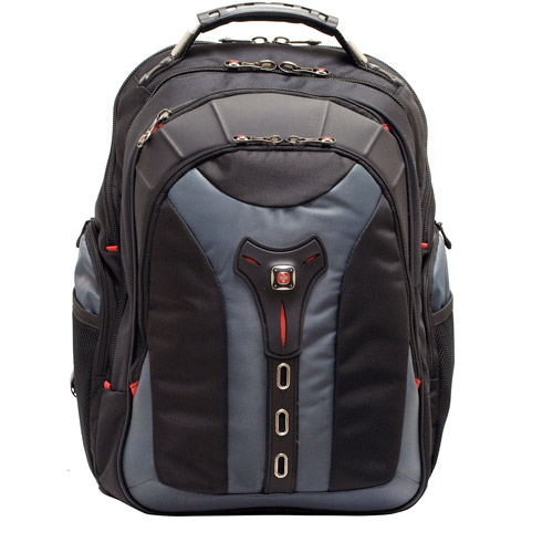 Swiss Gear Wenger Pegasus Backpack for up to 17