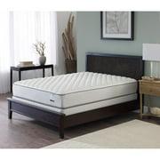 Sleep Inc. Tranquil Firm Mattress, Multi