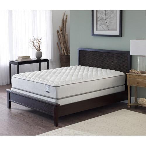 Sleep Inc. Tranquil Firm Mattress, Multiple Sizes